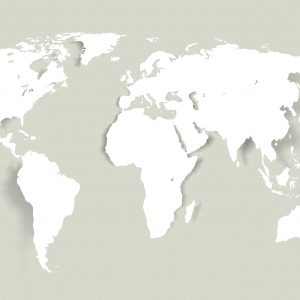 world_grey